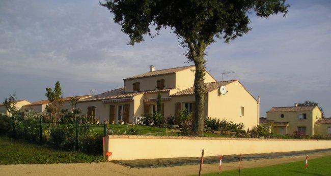 maison02
